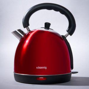H.Koenig ENGL18 - Bouilloire électrique 1,8 L