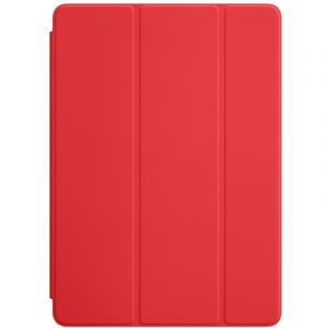 Apple iPad Smart Cover Rouge