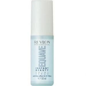 Revlon Equave Instant Beauty - Sérum de brillance