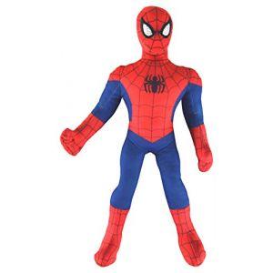 Marvel Peluche (Spiderman) Debout 25cm