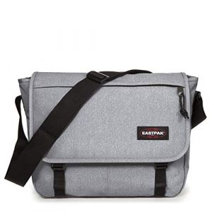 Eastpak Sacoche Pc 13' Delegate + 363 Sunday Grey