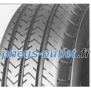 Austone CSR 71 (175/75 R16C 101Q )
