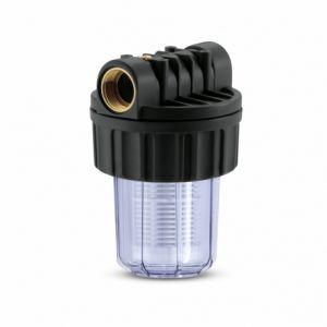 Kärcher Pré-filtre 3000 l/h 6.997-343.0