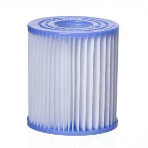 Intex Cartouche de filtration pour piscine - Type H
