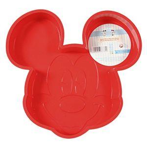 Image de Moule en silicone Mickey