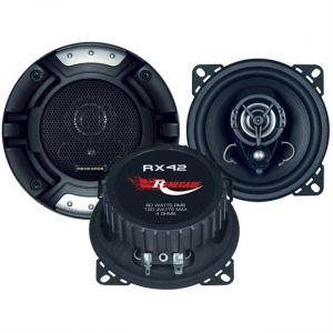 Renegade 1 haut-parleur RX42 10 cm