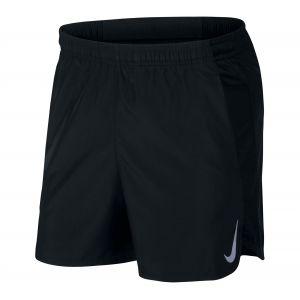 Image de Nike Short Challenger Noir - Taille M