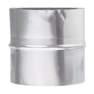 Dmo Manchon de raccordement en aluminium