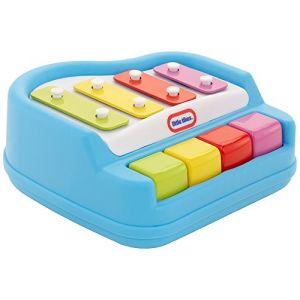 Little tikes 627576M - Tap a tune Piano