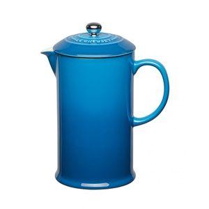 Le Creuset Cafetière à piston 750 ml