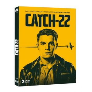 Catch-22 [DVD]