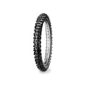 Maxxis 90/100-21 57M Maxxcross IT M-7304