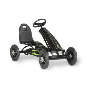 Exit Toys Go Kart Cheetah
