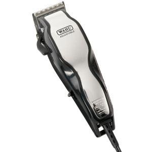Wahl 79524-800 - Tondeuse à cheveux ChromePro alimentation sur secteur