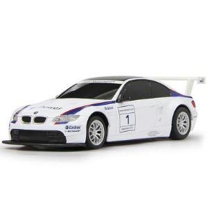 Jamara BMW M3 Sport 40 MHz - Voiture radiocommandée 1/24