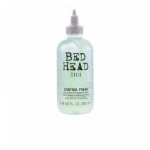 Tigi Bed Head Control Freak - Sérum lissant & contrôle des frisous