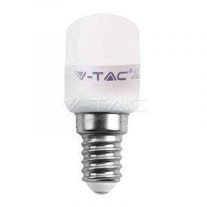 V-TAC Lampe led 2w puce samsung petite douille e14 très froide 6400k vt-202 236