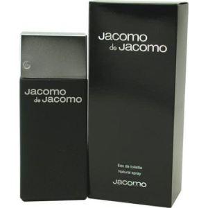 Jacomo Eau de toilette Jacomo pour homme