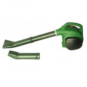 TCK Garden ST25 - Souffleur de feuilles thermique 25cc