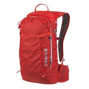 Lafuma Shift 20 - Sac à dos - rouge Sacs à dos loisir & école