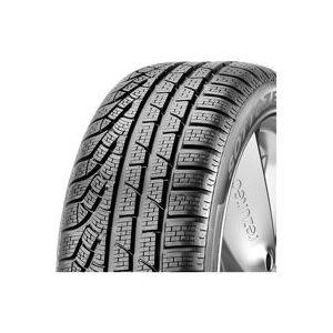 Pirelli 255/40 R18 95V W 240 Sottozero N1 M+S