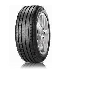 Pirelli Pneu tourisme été 205/45 R17 88V Cinturato P7