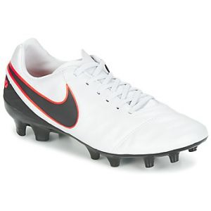 Nike Chaussures de foot TIEMPO MYSTIC V FG