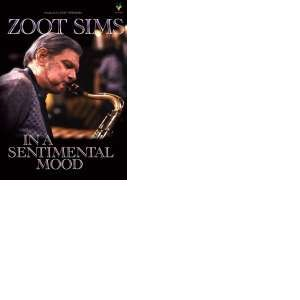 Import In a sentimental mood - DVD Zone 1
