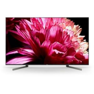 Sony TV LED Bravia KD85XG9505 Android TV