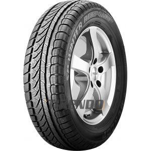 Dunlop 155/70 R13 75T SP Winter Response