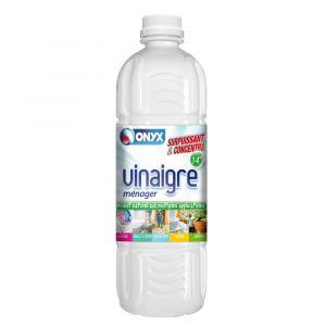 Onyx Vinaigre ménager 14° - 1 L
