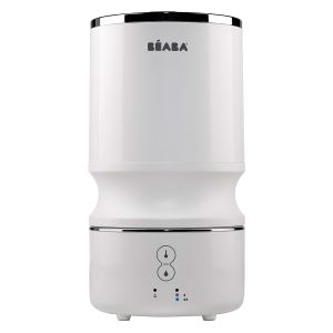 Beaba Humidificateur d'air blanc