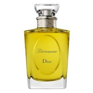 Dior Dioressence - Eau de toilette pour femme