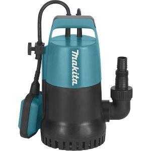 Makita PF0300 - Pompe immergée à eau claire 300W