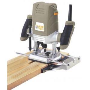 Far Tools ER1200 - Défonceuse 6-8 mm 1200W (115482)