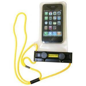 Ewa-marine iWPC - Étui étanche pour smartphone