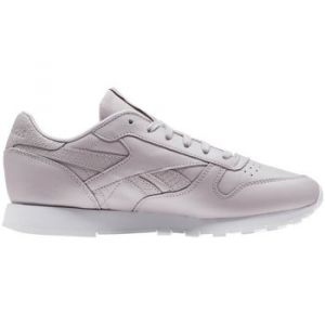 Reebok Chaussures Classic Classic Leather PS Pastel
