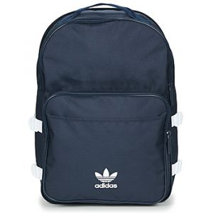 Adidas Originals Essential Backpack collegiate navy (D98918)