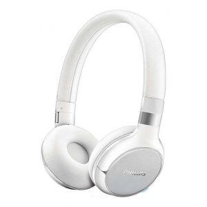 Philips SHB9350 - Casque audio Bluetooth