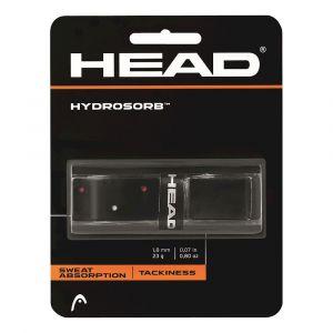 Head GRIP HYDROSORB NOIR