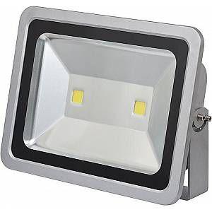 Brennenstuhl Projecteur LED CHIP L CN 1150 IP65 150W 11700lm, à installer pour un montage mural catégorie rendement énergétique A+
