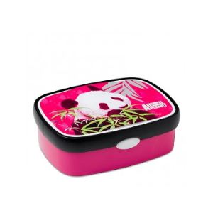 Rosti mepal Lunch box Midi Panda