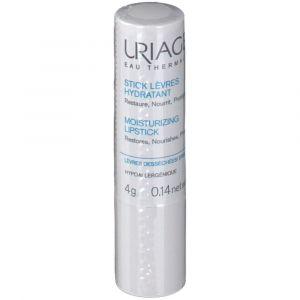 Uriage Stick lèvres hydratant