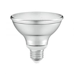 Osram Parathom E27 PAR30 10.5W 827 36D | Extra Blanc Chaud - Dimmable - Substitut 75W