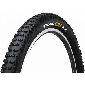Continental Pneu VTT Trail King