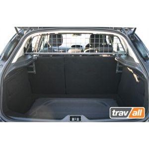 TRAVALL Grille auto pour chien TDG1351