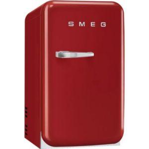 Smeg FAB5R (2017) - Réfrigérateur cube charnières à droite
