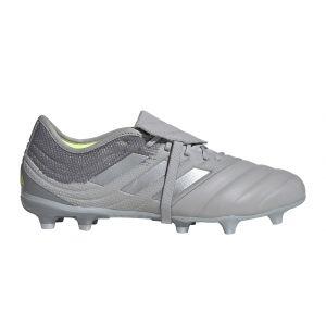 Adidas Copa Gloro 20.2 FG, Chaussures de Football Homme, Gridos/Plamet/Amasol, 44 EU