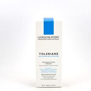 La Roche-Posay Tolériane - Soin protecteur apaisant