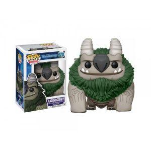 Funko Pop! Trollhunters Aaarrrgghh!!!